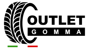 Outlet Gomma